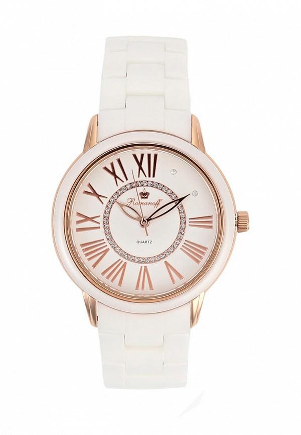 Часы Romanoff Romanoff RO003DWDAKW2