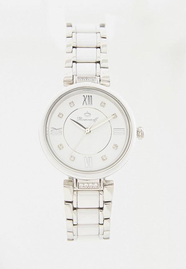 Часы Romanoff Romanoff RO003DWDQII3 цена