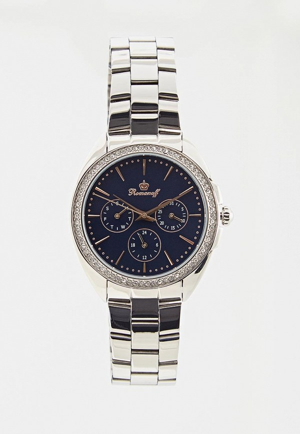купить Часы Romanoff Romanoff RO003DWDQII9 дешево