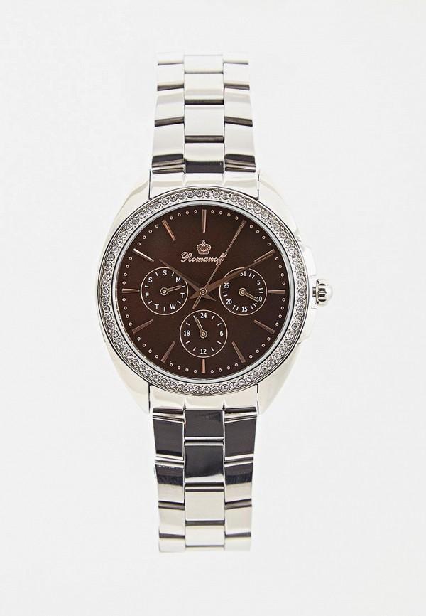 Часы Romanoff Romanoff RO003DWDQIJ0 цена