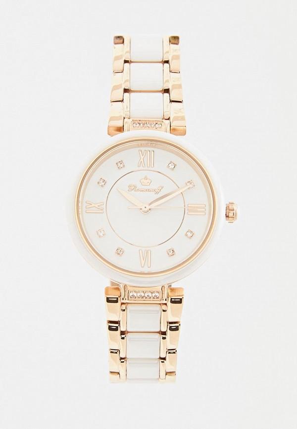 Часы Romanoff Romanoff RO003DWDQIJ1