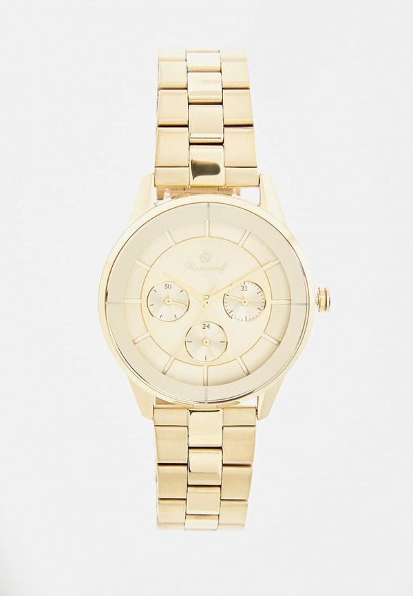 Часы Romanoff Romanoff RO003DWDQIJ1 часы romanoff romanoff ro003dwpna29
