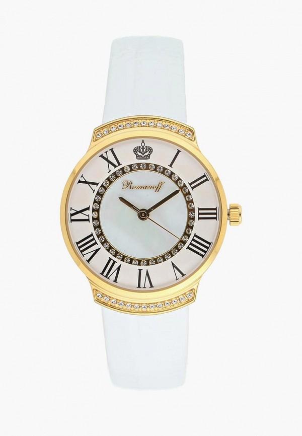 Часы Romanoff Romanoff RO003DWEPM09 часы romanoff romanoff ro003dmygx28