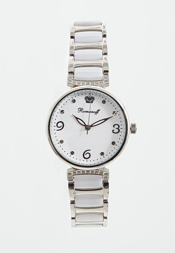Часы Romanoff Romanoff RO003DWEVZW3