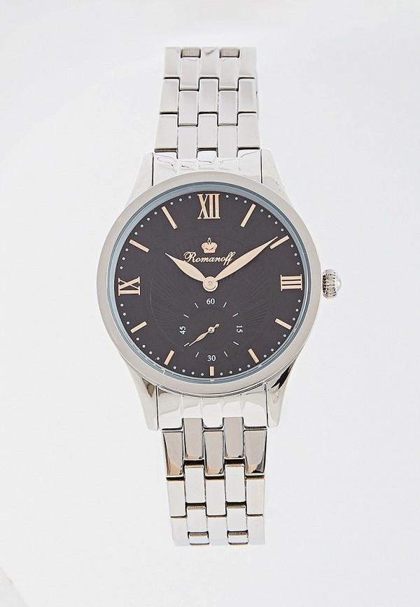 Часы Romanoff Romanoff RO003DWFTTC8 часы romanoff romanoff ro003dwwdl32