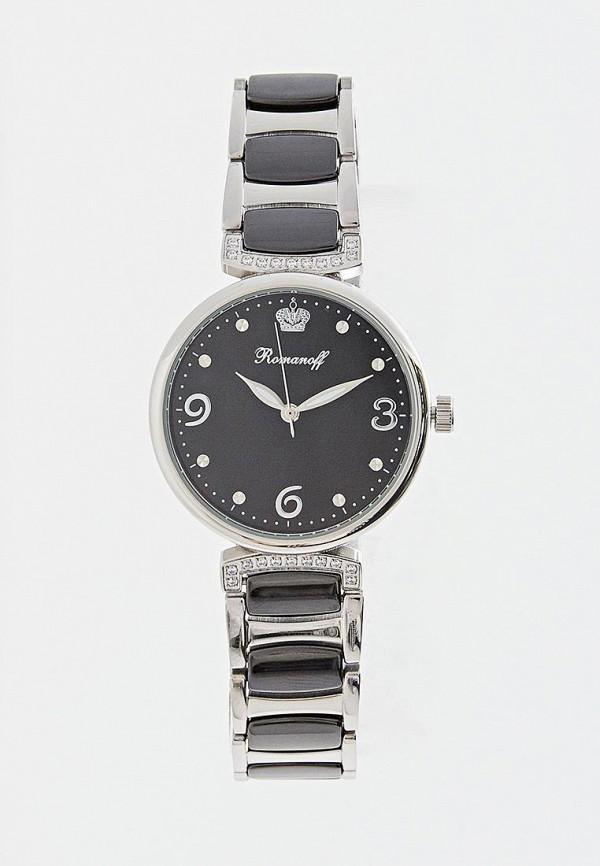 Часы Romanoff Romanoff RO003DWGCVG1 часы romanoff romanoff ro003dwydu83