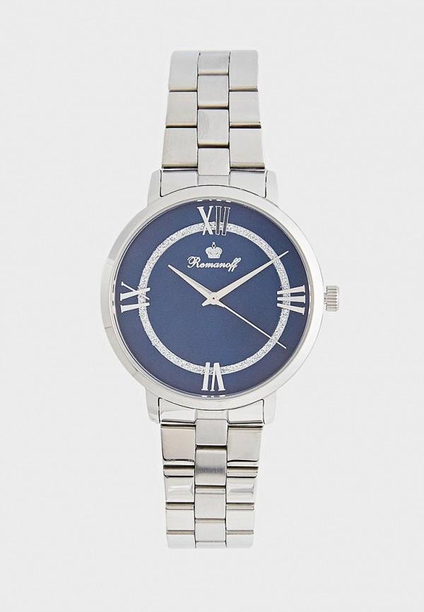 Часы Romanoff Romanoff RO003DWGCVG5 цена