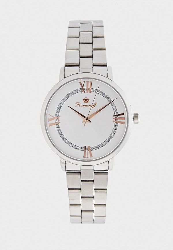Часы Romanoff Romanoff RO003DWGCVG7 цена