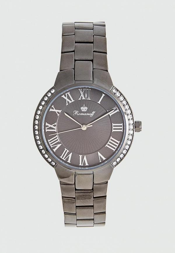 Часы Romanoff Romanoff RO003DWGCVH0 цена