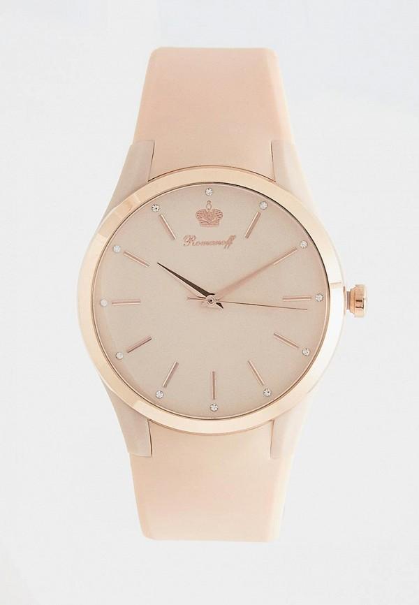 Часы Romanoff Romanoff RO003DWGCVH6 цена