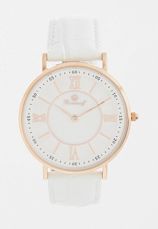 Часы Romanoff Romanoff RO003DWGNLK1 цена