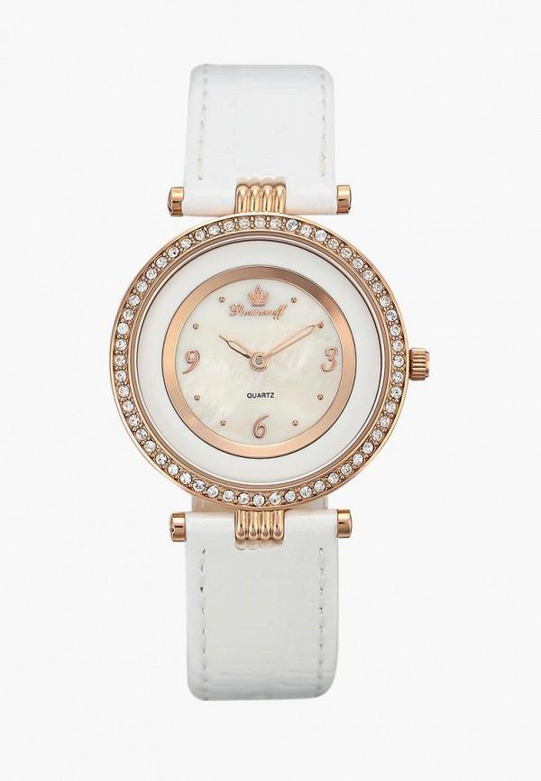 Часы Romanoff Romanoff RO003DWIZS61 часы romanoff romanoff ro003dwpna29