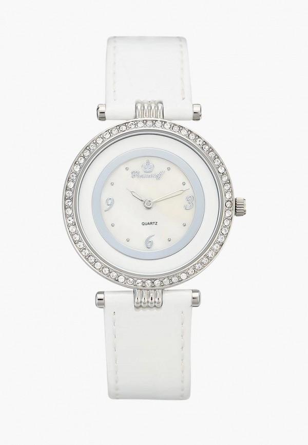 Часы Romanoff Romanoff RO003DWIZS62 часы romanoff romanoff ro003dmygx28