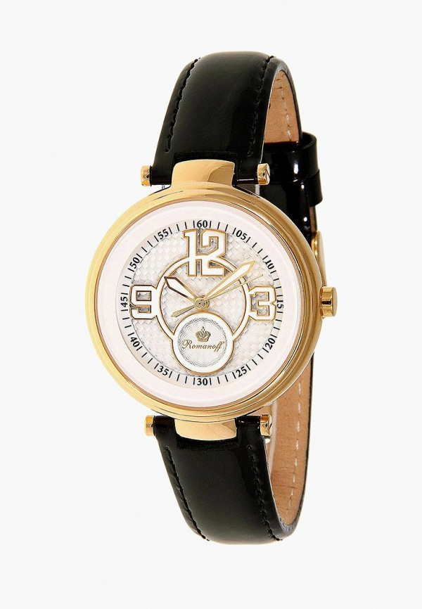 Часы Romanoff Romanoff RO003DWIZS68