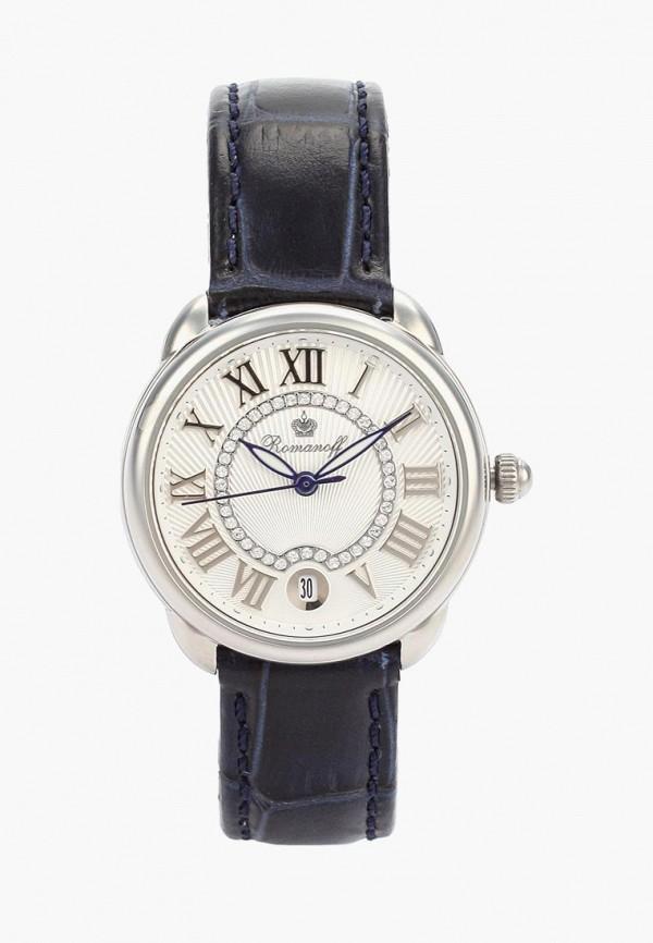 Часы Romanoff Romanoff RO003DWNJS34 часы romanoff romanoff ro003dmygx28