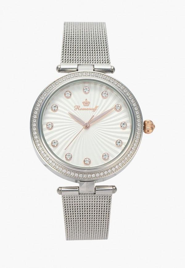 Часы Romanoff Romanoff RO003DWYDU73