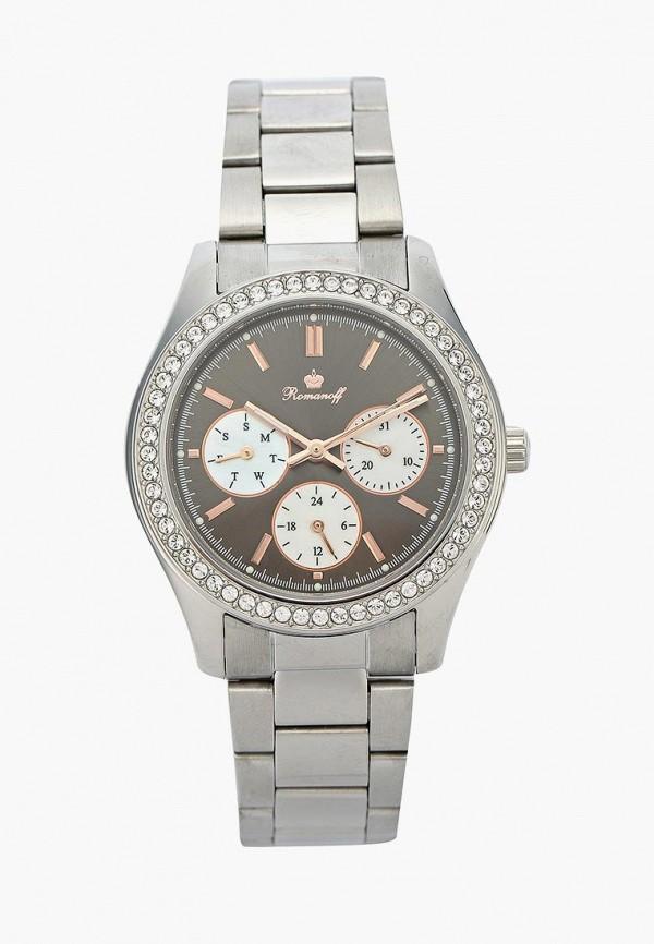 Часы Romanoff Romanoff RO003DWYDU91