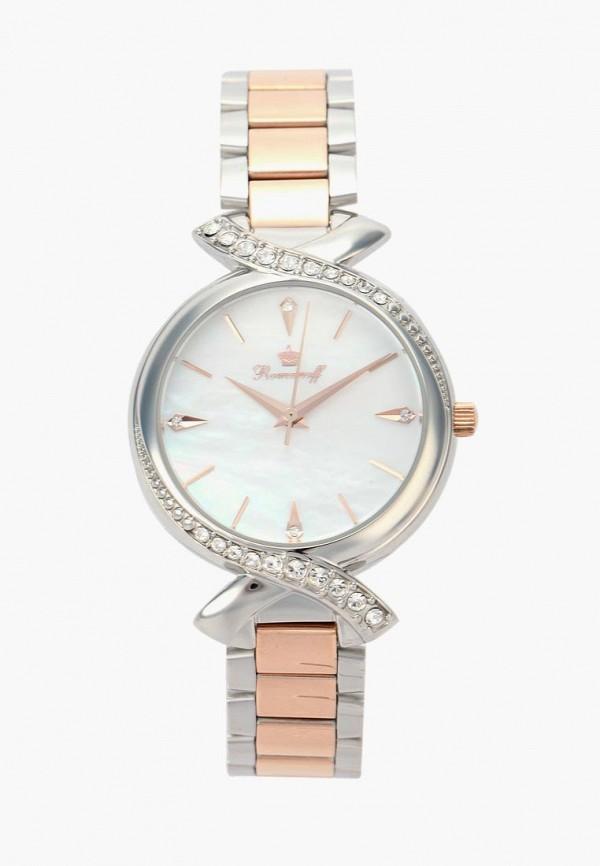 Часы Romanoff Romanoff RO003DWYDU96 часы romanoff romanoff ro003dmygx28