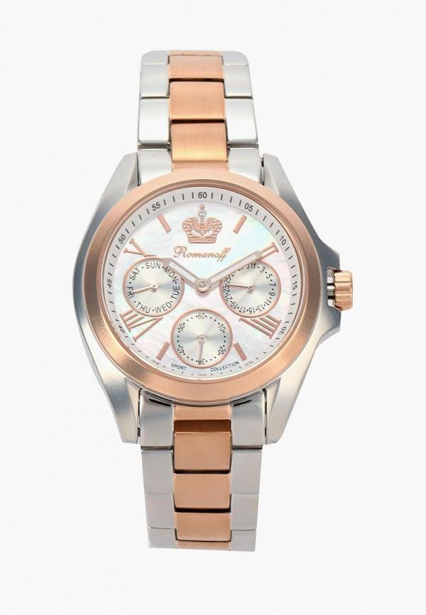 Часы Romanoff Romanoff RO003DWZGT27