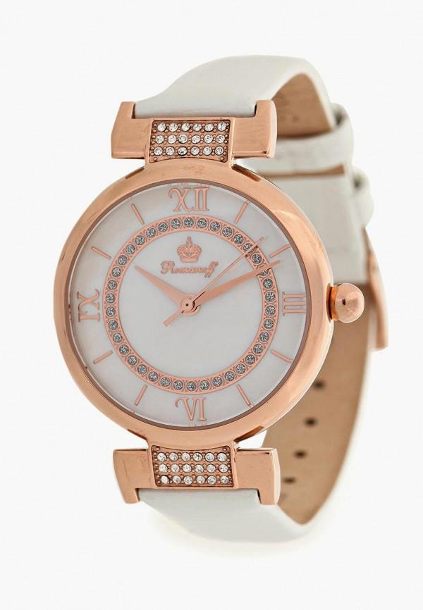 Часы Romanoff Romanoff RO003HWHG989 часы romanoff romanoff ro003dmygx28