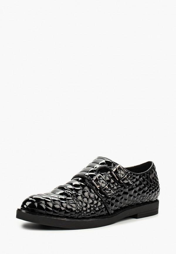 цена на Ботинки Roccobarocco Roccobarocco RO025AWMUN26