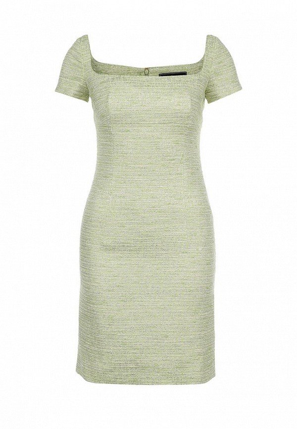 Платье Roccobarocco Roccobarocco RO025EWFAC80 платье qq cw32 2015