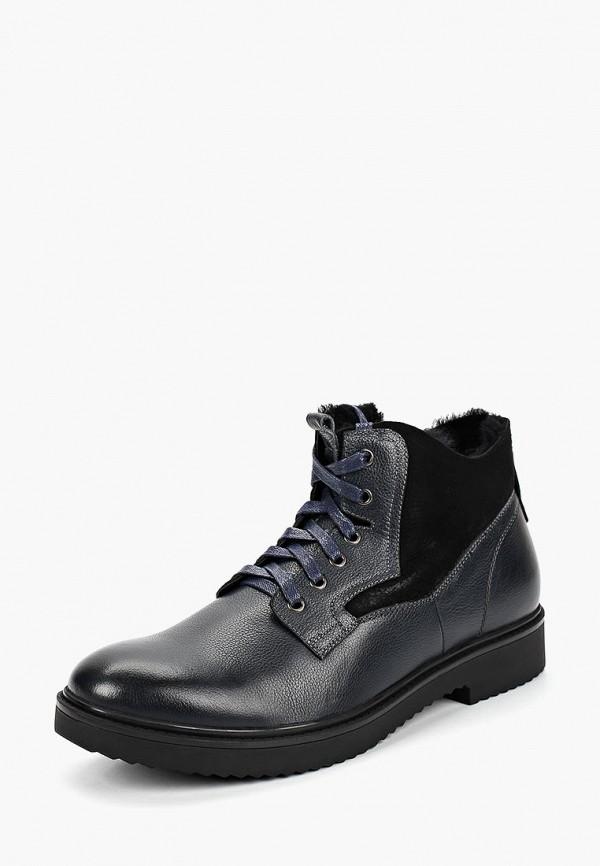 Ботинки Rosconi Rosconi RO036AMCRZQ4 ботинки rosconi rosconi ro036amcrzt7