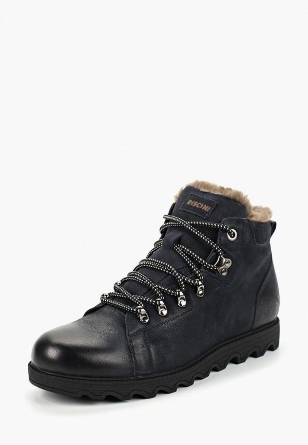 Ботинки Rosconi Rosconi RO036AMCRZR0 ботинки rosconi rosconi ro036amcrzt7