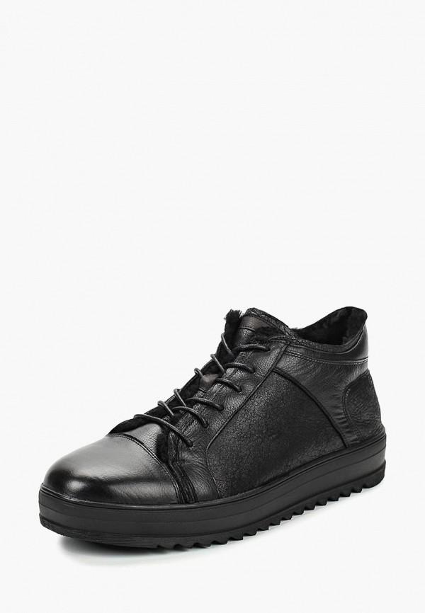 Ботинки Rosconi Rosconi RO036AMCRZS1 ботинки rosconi rosconi ro036amcrzt7