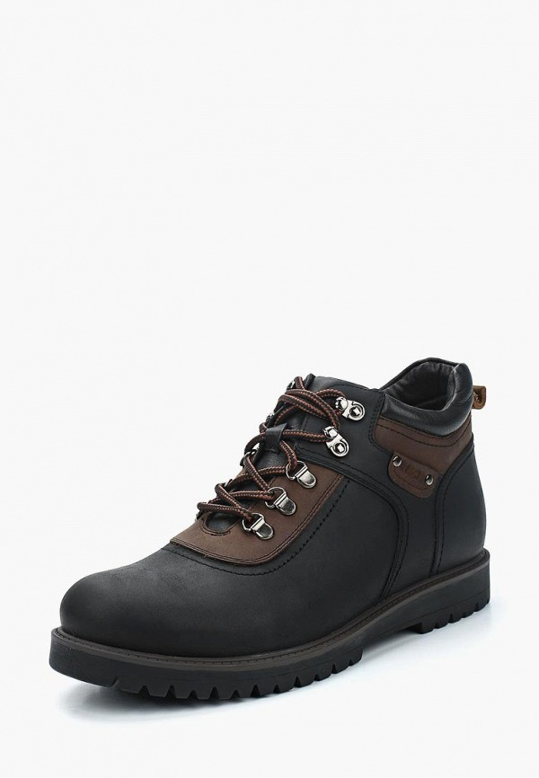 Ботинки Rosconi Rosconi RO036AMVIY79 цены онлайн