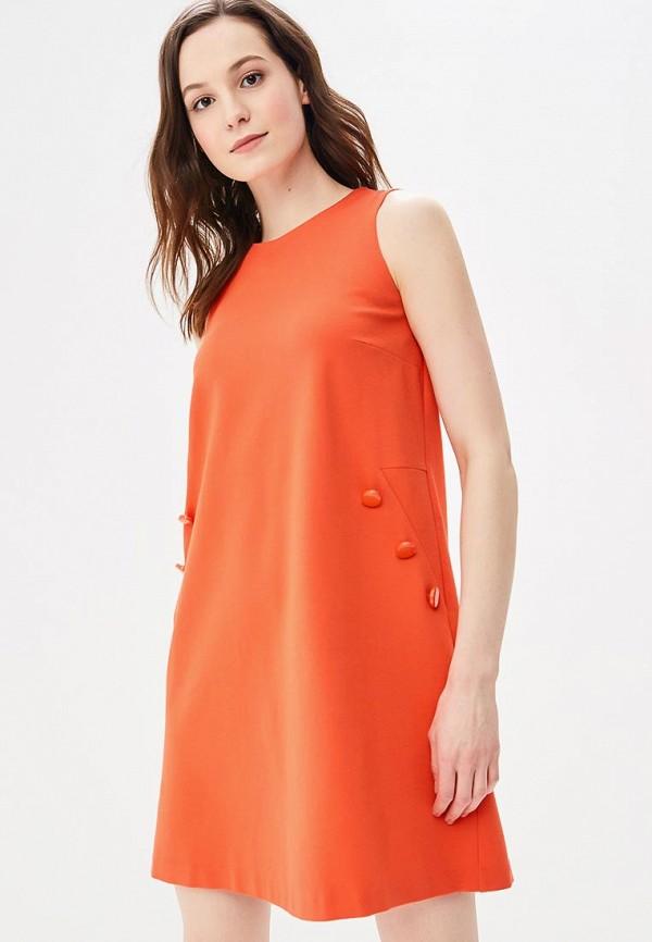 Платье Rodier Rodier RO038EWAPMR1 все цены