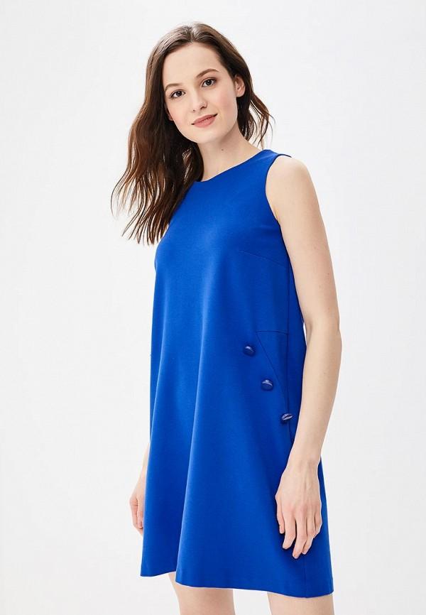 Платье Rodier Rodier RO038EWAPMR2 все цены