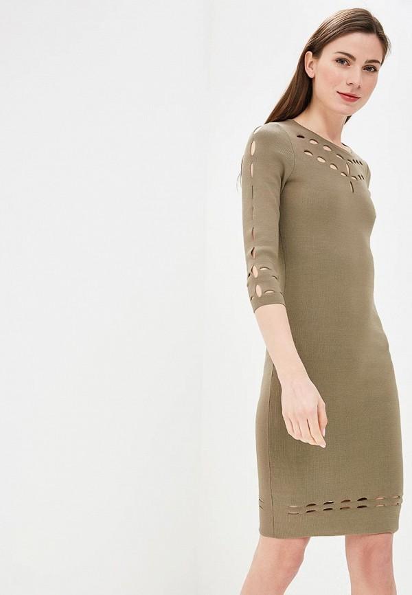 Платье Rodier Rodier RO038EWAPOJ4 все цены
