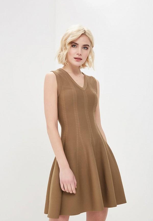 Платье Rodier Rodier RO038EWAPON0 все цены