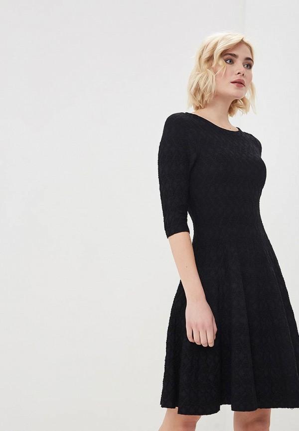 Платье Rodier Rodier RO038EWAPON2 все цены