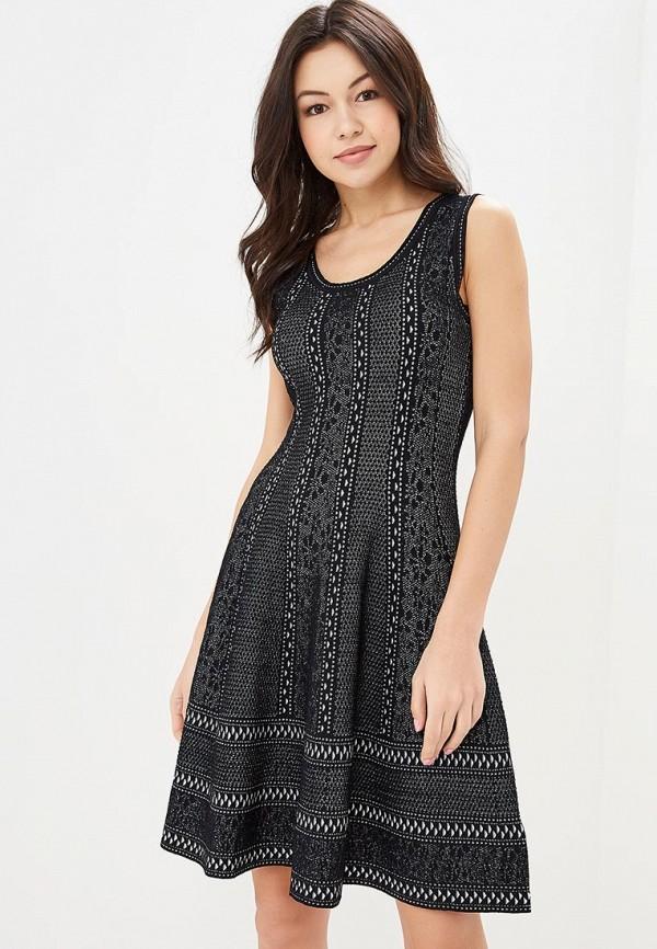 Платье Rodier Rodier RO038EWAPON6 все цены
