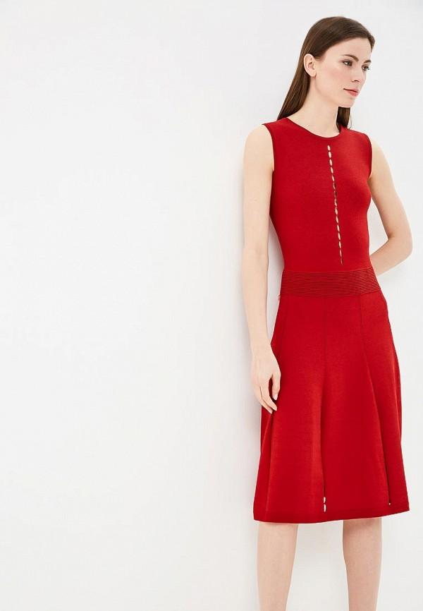 Платье Rodier Rodier RO038EWAPON7 все цены