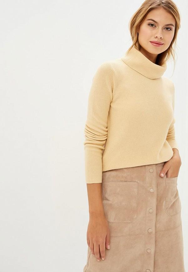женский свитер rodier, бежевый