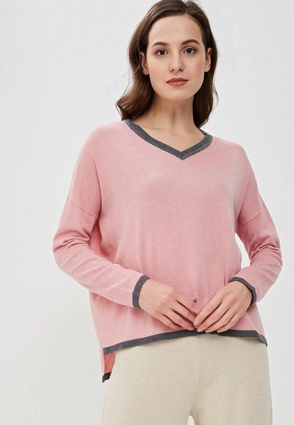 Пуловер Rodier Rodier RO038EWETYD7