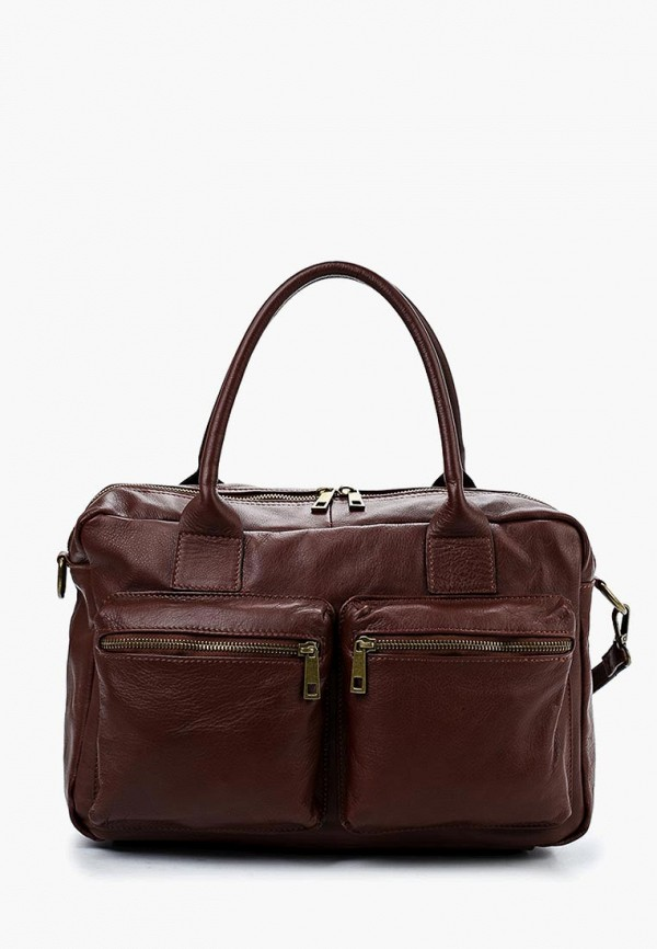 Сумка Roberta Rossi Roberta Rossi RO041BMWQY42 сумка bruno rossi ml403p cenere