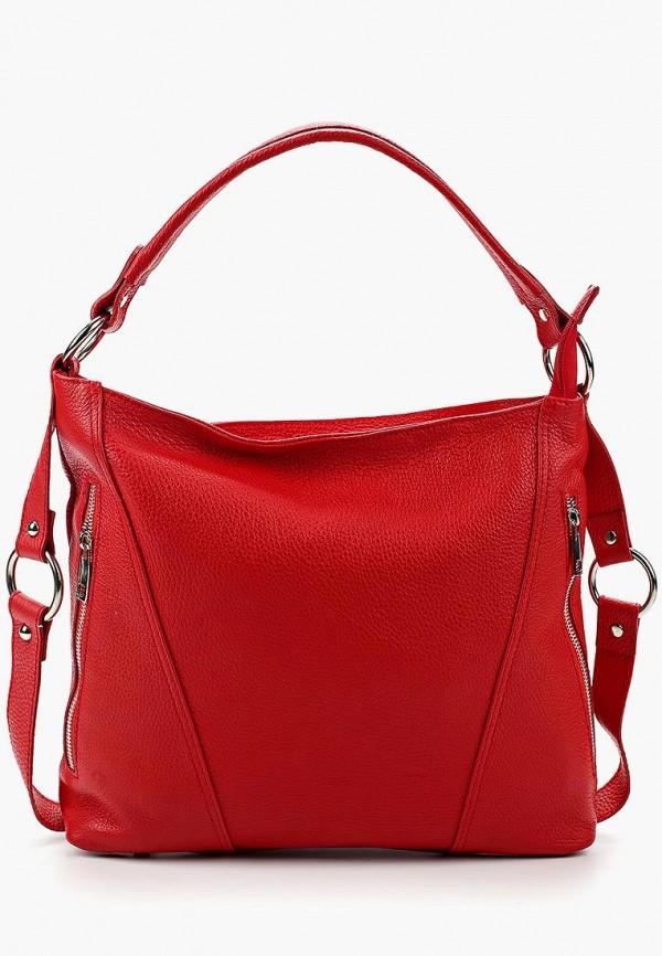Сумка Roberta Rossi Roberta Rossi RO041BWASET4 сумка roberta rossi roberta rossi ro041bwsus46