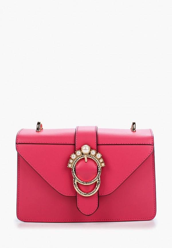 Сумка Roberta Rossi Roberta Rossi RO041BWBMBI7 сумка roberta rossi roberta rossi ro041bwsus98