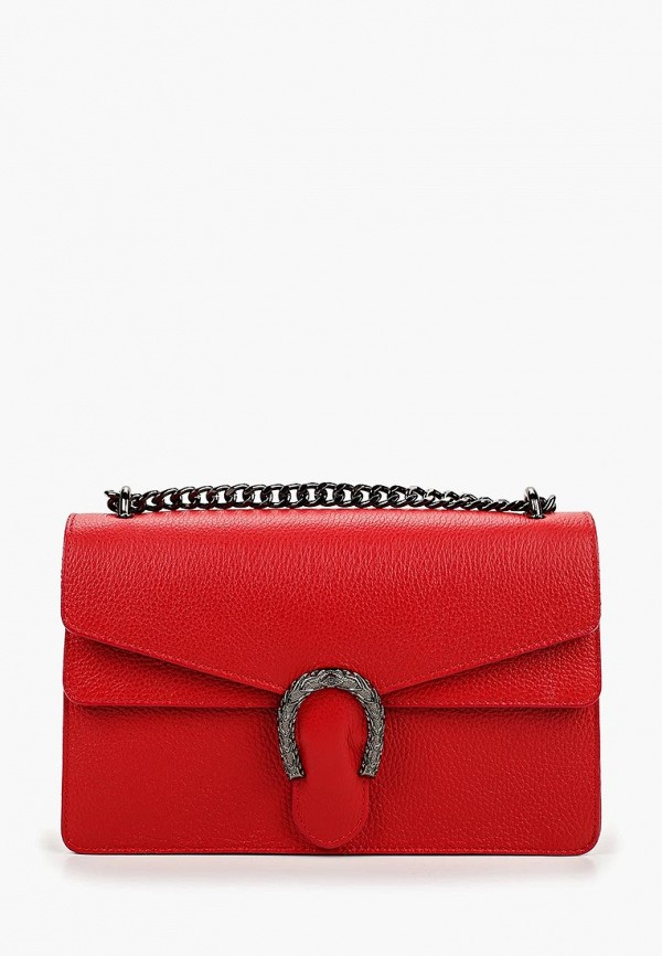 Сумка Roberta Rossi Roberta Rossi RO041BWERLU5 сумка roberta rossi roberta rossi ro041bmygm38