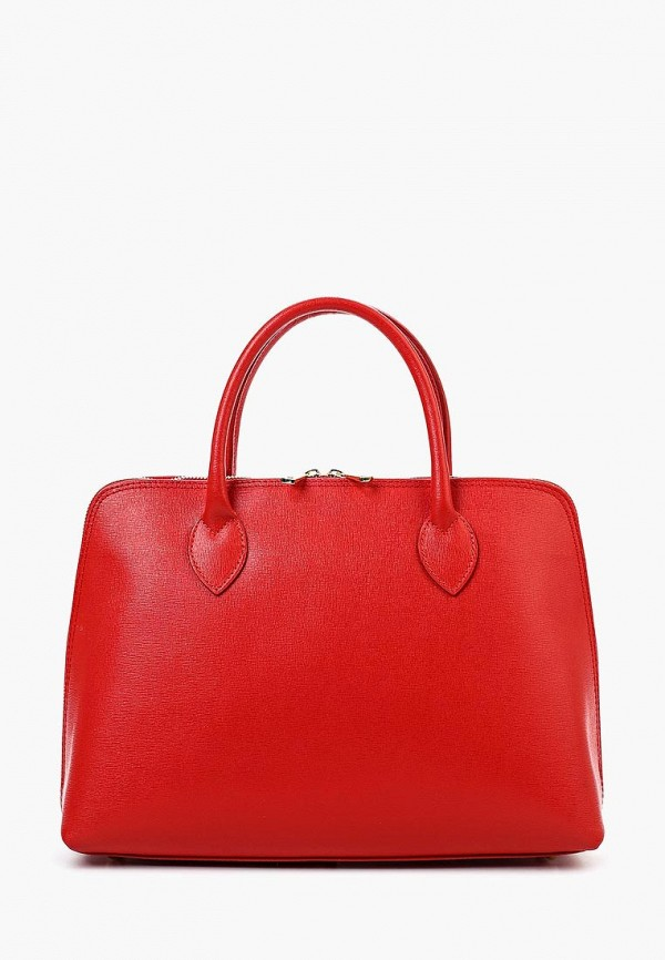 Сумка Roberta Rossi Roberta Rossi RO041BWSUS40 сумка roberta rossi roberta rossi ro041bmsus85