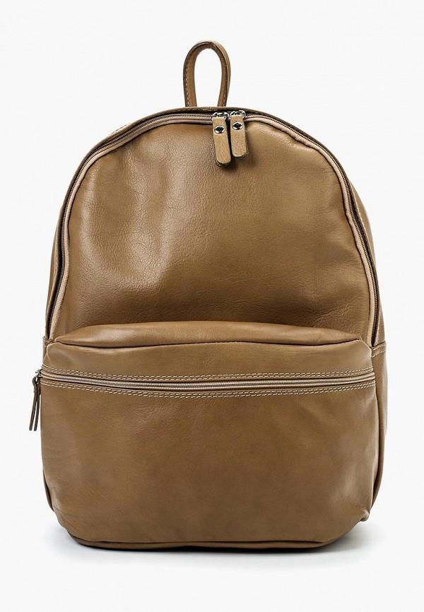 Рюкзак Roberta Rossi Roberta Rossi RO041BWSUS57 рюкзак bruno rossi b36 nero