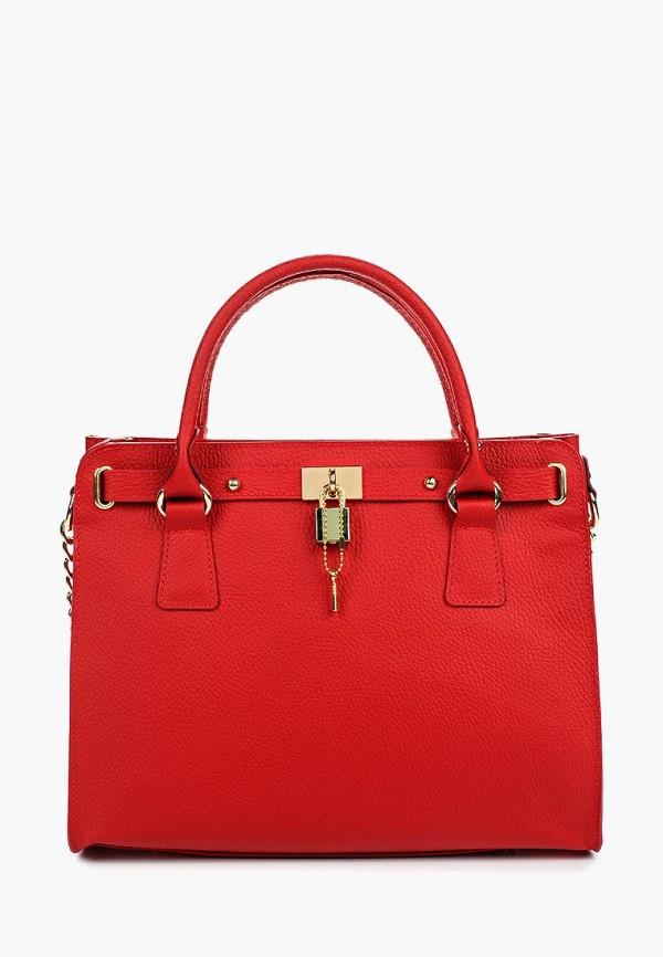 Сумка Roberta Rossi Roberta Rossi RO041BWSUT33 сумка roberta rossi roberta rossi ro041bmsus85
