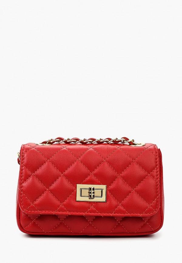 Сумка Roberta Rossi Roberta Rossi RO041BWSUT64 сумка roberta rossi roberta rossi ro041bmsus85