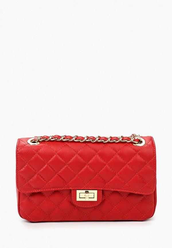 Сумка Roberta Rossi Roberta Rossi RO041BWSUT67 сумка bruno rossi ml403p cenere