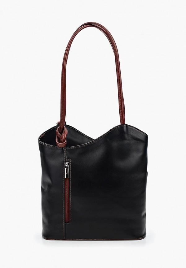 Сумка Roberta Rossi Roberta Rossi RO041BWWQY65 roberta firenze сумка roberta firenze арт245 sanders черный черный