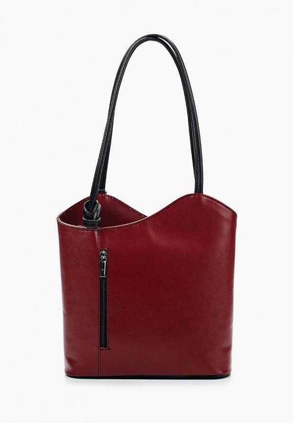 Сумка Roberta Rossi Roberta Rossi RO041BWWQY68 сумка bruno rossi ml403p cenere
